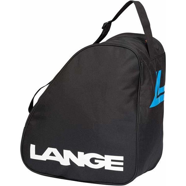 POKROWIEC LANGE BASIC BOOT BAG - 2020/21