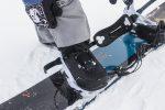 serwis snowboardowy jelenia góra